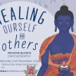 Healing ourself and others - Medicine Buddha empowerment image