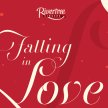 Falling in Love image