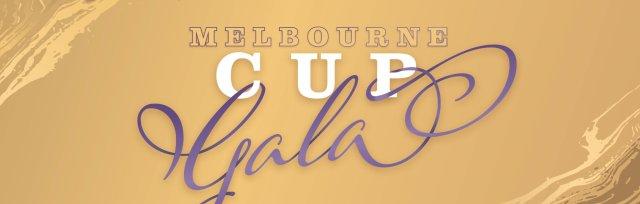 Melbourne Cup Gala 2019