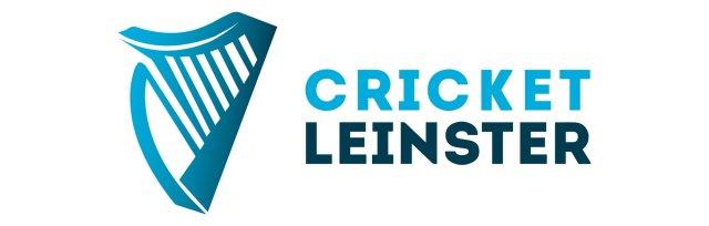 Cricket Leinster Coaching Course: Coaching Kids 5-11 years