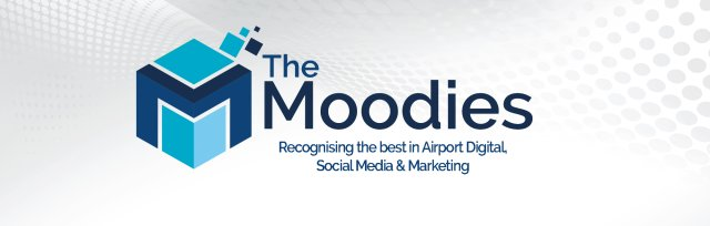 The Moodies 2019 Conference