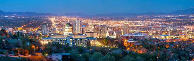 Buy tickets for In-Person Mapping Course - Salt Lake City, UT (with