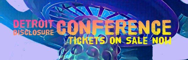 Detroit Disclosure Conference