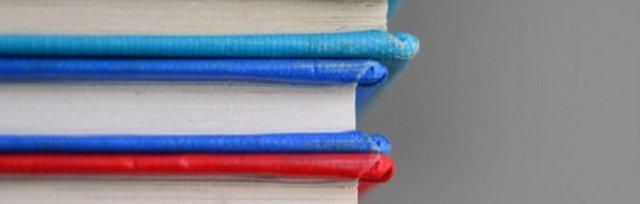Mindset Matters: GCSE Examination Success