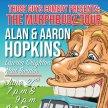 Those Guys Comedy Presents: The Murphbudz Tour (1st Show) image