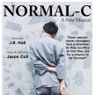 NORMAL-C presented by BALDWIN HS Drama image