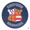 Croydon Harriers 100 Years Celebration Dinner image