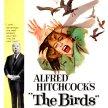 Tuesday Cinema - The Birds (1963) - by Alfred Hitchcock - USA - IMDB 7.7 - 4K Remastered Copy image