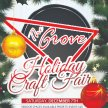 Holiday Craft Fair image