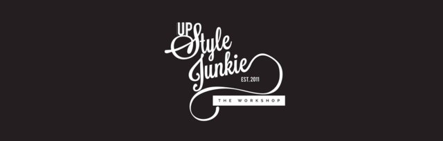 UpStyle Junkie - The Workshop (SOLD OUT)