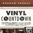 Vinyl Countdown - Graham Sharpe image