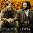 Good Will Hunting - JÚL 27 SZOM 17:00 image