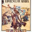 Sunday Matinee Cinema - Lawrence of Arabia (1982) - by David Lean - UK - IMDB 8.3 - 4K Remastered Copy image