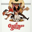 A Christmas Story- Holidaze at the Drive-in -Side-Show Xperience  (7:00pm SHOW / 6:15pm GATES) image