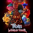 TROLLS WORLD TOUR!-  at the  DRIVE-IN ALLEY Xperience!  (8:50pm SHOW / 8:10pm GATE) ---///--- image