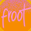FROOT! image