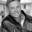 Through the Levels Masterclass with Carl Hester at The International 2019 image