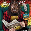 Mick Foley: The Nice Day Tour - Cardiff image