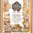 Sunday Matinee Cinema - Barry Lyndon (1975) - by Stanley Kubrick - UK/USA - IMDB 8.1 - HD Copy image