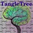 TangleTree image