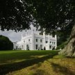 Milntown House Tour - Saturday 28th September image