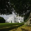 Milntown House Tour - Saturday 31st August image