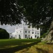 Milntown House Tour - Sunday 11th August image