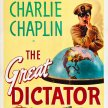 Tuesday Cinema - The Great Dictator (1941) - by Charles Chaplin - USA - IMDB 8.4 - HD Copy image