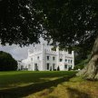 Milntown House Tour - Sunday 4th August image