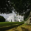 Milntown House Tour - Sunday 29th September image