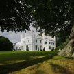 Milntown House Tour - Wednesday 25th September image