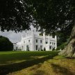 Milntown House Tour - Saturday 3rd August image