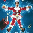 Christmas Vacation! -Holidaze At the Drive-in! (Main Screen) 7:15pm Show/6:35pm Gates)--> image