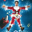 Christmas Vacation - Happy Holidays At the Drive-in! (7:00pm Show/6:15pm Gates) image