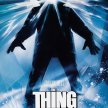John Carpenter's The Thing - Sideshow Xperience-  (10:50pm SHOW /10:25pm GATES) *** image