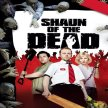 Shaun of the Dead!  - in the ALLEY -  (10:30pm SHOW / 10pm GATES) LATE SHOW --- image