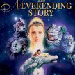 NEVERENDING STORY- Sideshow Xperience-  (8:50pm SHOW / 8:15pm GATES) ---///--- image