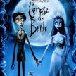 Great Pumpkin Charlie Brown/The Corpse Bride .. in woods! (7:45pm Show/7:00pm  Gate) in our Forest (sit-in screening) -- image