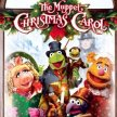 """A Muppet Christmas Carol ! -at the Drive-in-... in the """"Yard Cinema""""! -(7:15show/6:35Gate) (sit-in screening)--> image"""