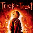 Trick R Treat-   Side-Show Xperience  (9:45pm SHOW / 9:15pm GATES) -(*CSPS) image