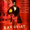 Thursday Cinema - Basquiat (1996) - by Julian Schnabel - USA - IMDB 6.9 - HD Copy image