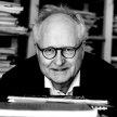 Bengt Forsberg: Bridge to Barraine image