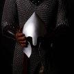 Swashbuckling Cornwall- Questing Knights image