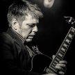 Jazz Gigs Online: Nigel Price image