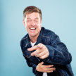 Jim Breuer LIVE at The Grove SOLD OUT image