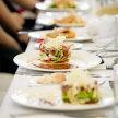 CCF QLD SUNSHINE COAST DINNER image