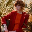 Molly Tuttle image