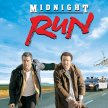 MIDNIGHT RUN - Sideshow Xperience-  (11:30pm SHOW / 11:10pm GATES) LATE SHOW ---//--- image