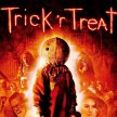 Trick r Treat!  - in the ALLEY -  (10:50pm SHOW / 10:25pm GATES) LATE SHOW --- image