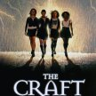 The Craft! Halloween At the Drive-in! (Main Screen) 7:45pm Show/7pm Gates)-- image